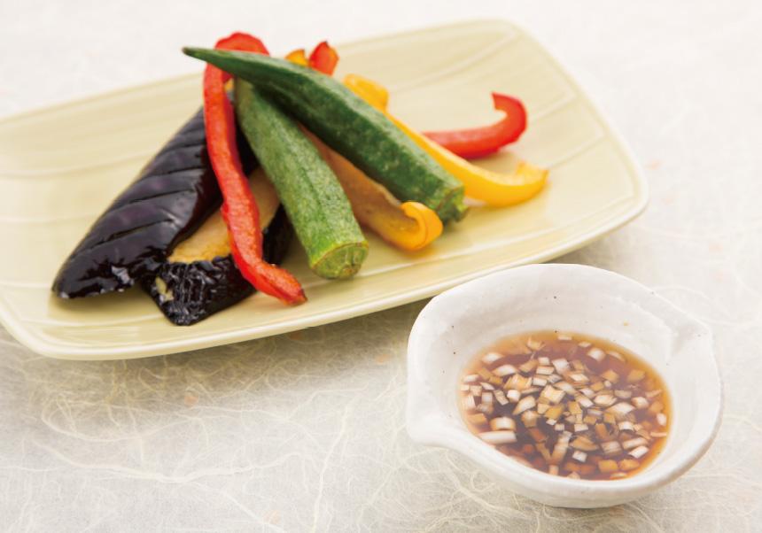 recipi-ringosunatsuyasai